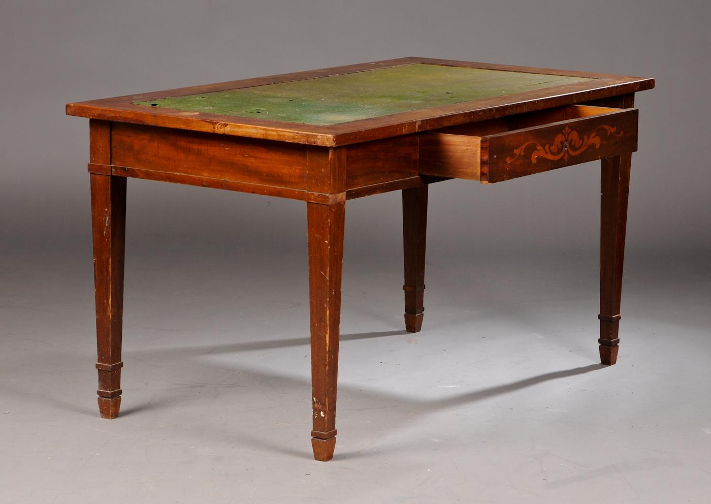 Auktionen Möbel: Buffet möbel kirschbaum massiv *auktion* in bern ...